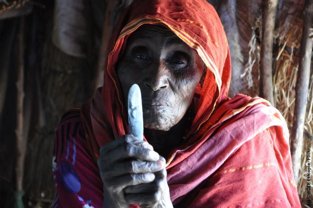 fgm female genital mutilation essay