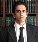 Yasir Latif Hamadani