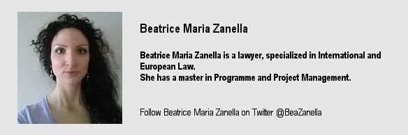 GMABlogBios-Beatrice