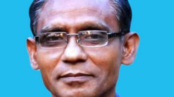 Professor Rezaul Karim Siddique