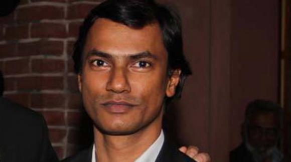Xulhaz Mannan LGBT activist Bangladesh