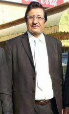thumbnail_Hameed Ahmad sb